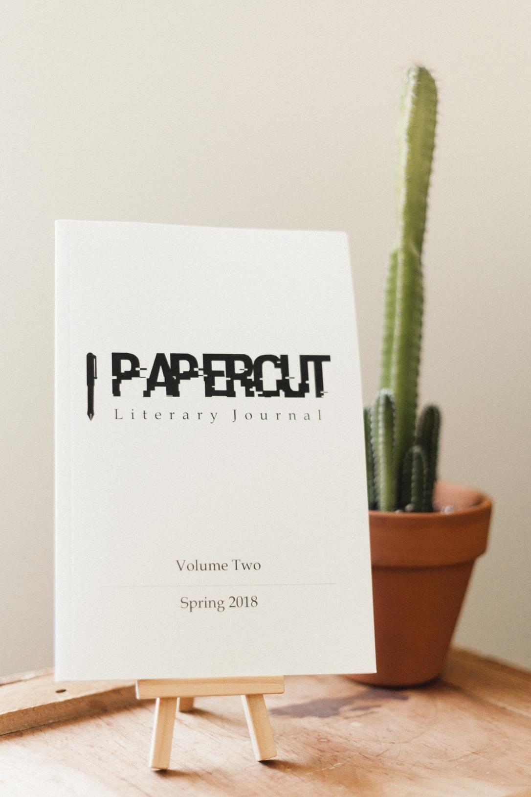 papercut-37.jpg